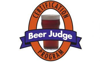 13B - British Brown Ale