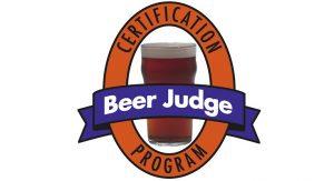 17B - Old Ale