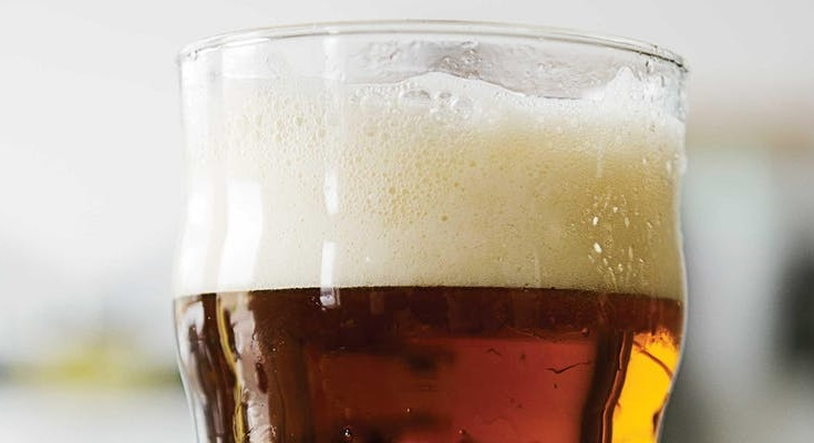 Cómo diseñar una receta de cerveza paso a paso