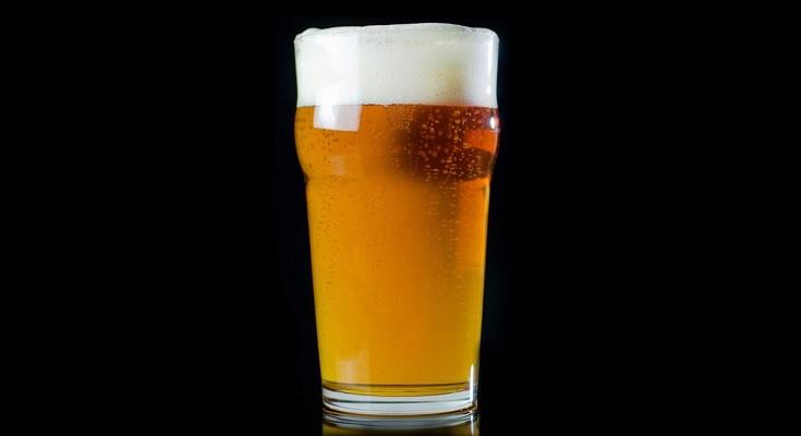 Recetas de Australian Sparkling Ale