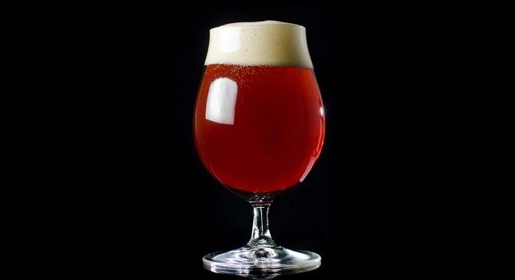 Recetas de Belgian Dark Strong Ale
