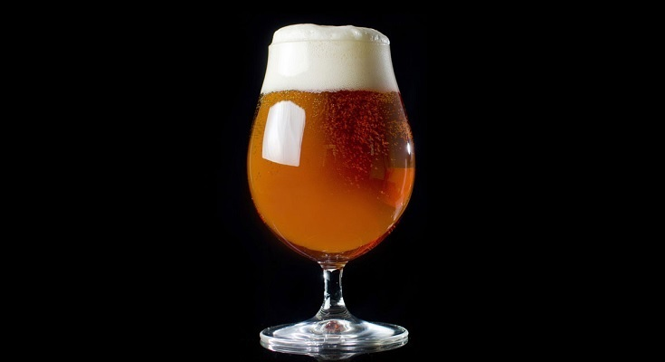 Recetas de Bière de Garde