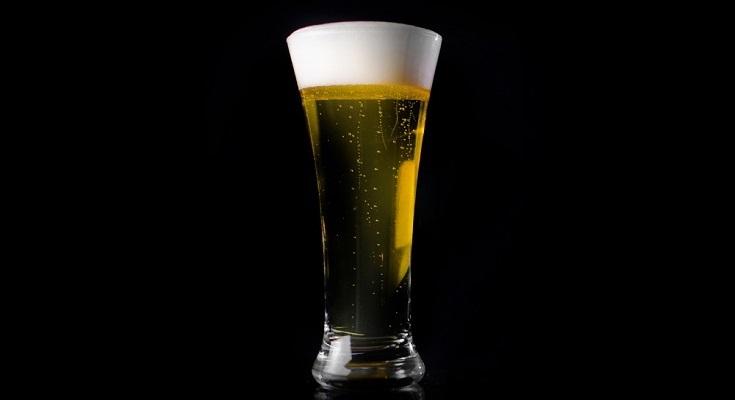Recetas de Cream Ale